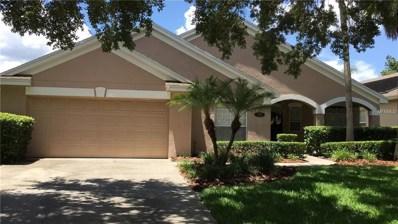 552 Lakeworth Circle, Lake Mary, FL 32746 - MLS#: O5710849