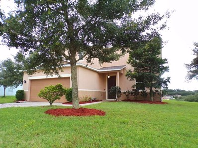 2875 Breezy Meadow Road, Apopka, FL 32712 - MLS#: O5710943
