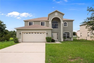 2325 Rio Grande Forest Lane, Poinciana, FL 34759 - MLS#: O5710958