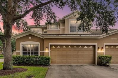 1302 Sandstone Run, Sanford, FL 32771 - #: O5711002