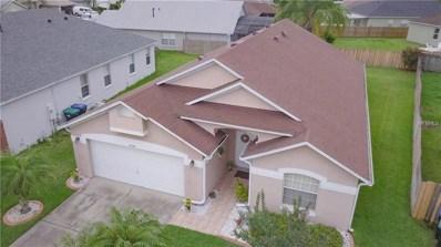 14224 Sunriver Avenue, Orlando, FL 32828 - #: O5711020