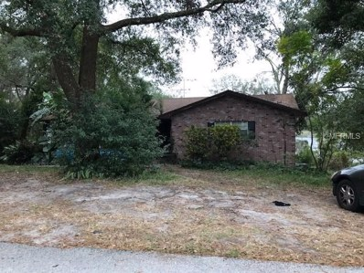 920 Lake Marion Drive, Altamonte Springs, FL 32701 - #: O5711032