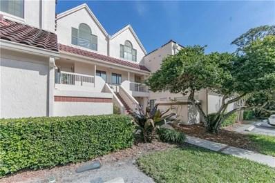 1170 Carmel Circle UNIT 230, Casselberry, FL 32707 - MLS#: O5711052