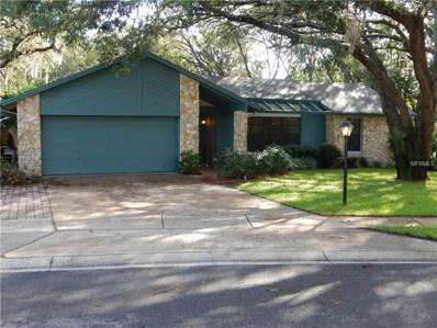 1150 Saddlehorn Circle, Winter Springs, FL 32708 - MLS#: O5711084