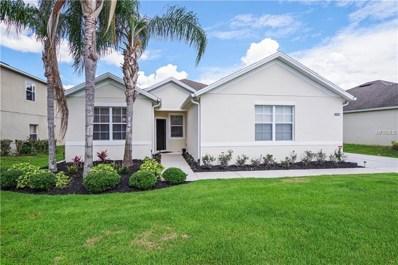 1769 Scrub Jay Road, Apopka, FL 32703 - MLS#: O5711113