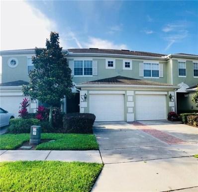 10812 Savannah Wood Drive UNIT 129, Orlando, FL 32832 - MLS#: O5711161