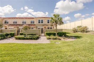 3068 Bella Vista Drive, Davenport, FL 33897 - MLS#: O5711186