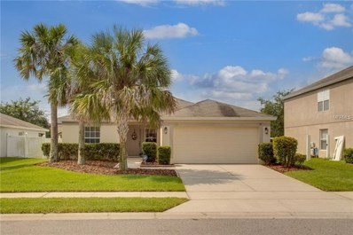 117 Bella Rosa Circle, Sanford, FL 32771 - MLS#: O5711227