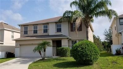 559 Aldridge Lane, Davenport, FL 33897 - MLS#: O5711238