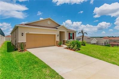 11309 Scenic Vista Drive, Clermont, FL 34711 - MLS#: O5711241
