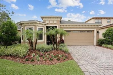 10838 Willow Ridge Loop, Orlando, FL 32825 - MLS#: O5711255