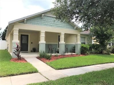 13736 Phoenix Drive, Orlando, FL 32828 - MLS#: O5711256