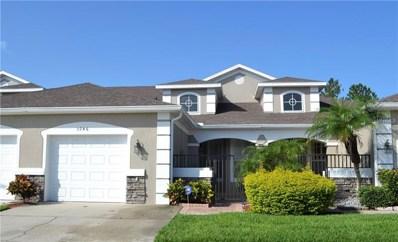 3246 River Branch Circle UNIT 0, Kissimmee, FL 34741 - MLS#: O5711268