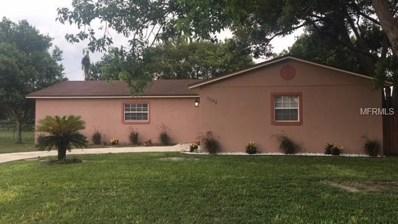 1008 Pinder Street, Deltona, FL 32725 - MLS#: O5711312