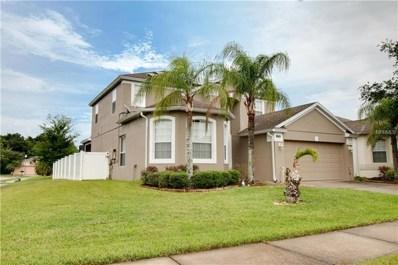 4729 Tarflower Lane, Orlando, FL 32829 - MLS#: O5711334