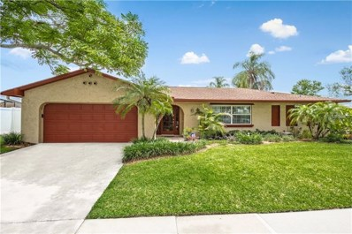 2932 Summerfield Road, Winter Park, FL 32792 - MLS#: O5711336