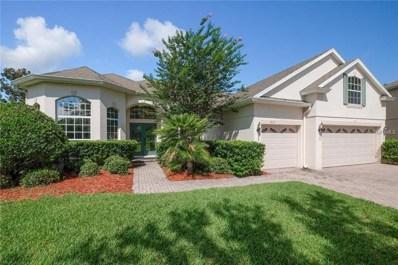 9839 Pineola Drive, Orlando, FL 32836 - MLS#: O5711350