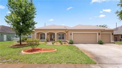 2632 Bancroft Boulevard, Orlando, FL 32833 - MLS#: O5711361