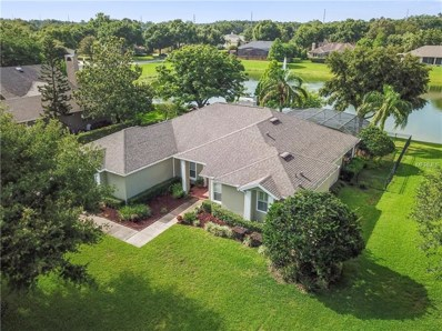 2556 Stoneview Road, Orlando, FL 32806 - MLS#: O5711376