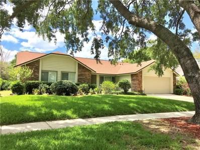 986 E Lenmore Court, Orlando, FL 32812 - #: O5711377