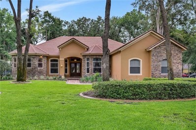 8190 Narrow Leaf Point, Sanford, FL 32771 - #: O5711378