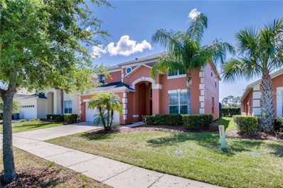 180 Hideaway Beach Lane, Kissimmee, FL 34746 - MLS#: O5711386
