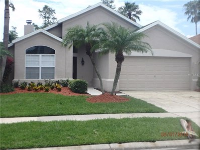 2767 Runyon Circle, Orlando, FL 32837 - MLS#: O5711388