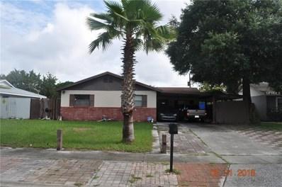 2173 Linden Road, Winter Park, FL 32792 - MLS#: O5711396