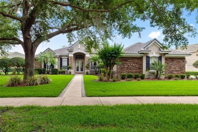 3256 Regal Crest Drive, Longwood, FL 32779 - MLS#: O5711399