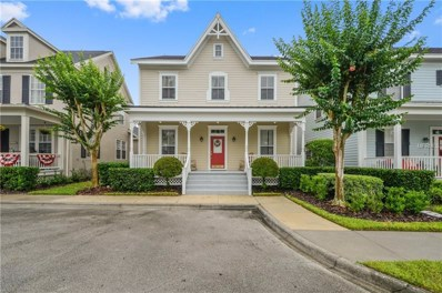 1104 Rush Court, Celebration, FL 34747 - MLS#: O5711440