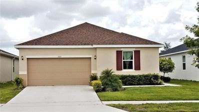 12013 Sumter Drive, Orlando, FL 32824 - MLS#: O5711442