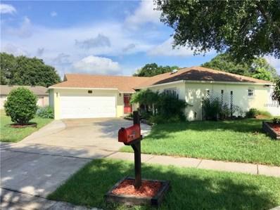 13923 Lena Street, Orlando, FL 32826 - MLS#: O5711448
