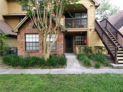 415 Lakepointe Drive UNIT 104, Altamonte Springs, FL 32701 - MLS#: O5711464