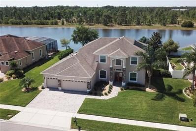 17918 Camargo Lane, Orlando, FL 32820 - MLS#: O5711528