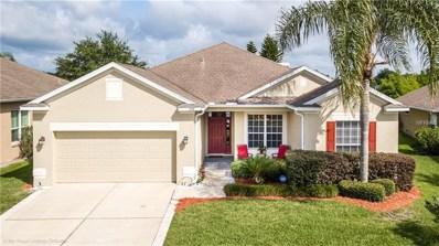 708 Seneca Meadows Road, Winter Springs, FL 32708 - MLS#: O5711543