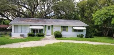 1130 Dot Drive, Altamonte Springs, FL 32714 - MLS#: O5711550
