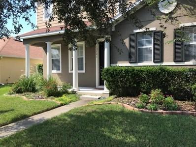 13721 Podocarpus Lane, Orlando, FL 32828 - MLS#: O5711576