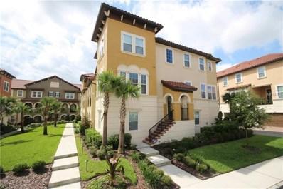 2600 Lobelia Drive, Lake Mary, FL 32746 - MLS#: O5711589