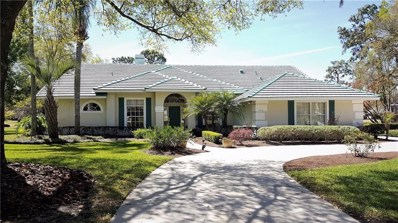 1508 Seasons Point Court, Apopka, FL 32712 - MLS#: O5711670