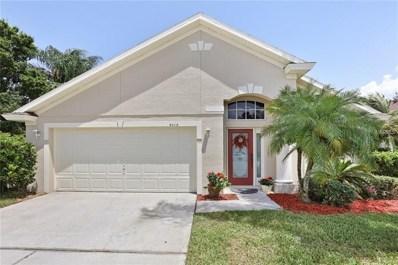 9413 Southern Garden Circle, Altamonte Spg, FL 32714 - MLS#: O5711684