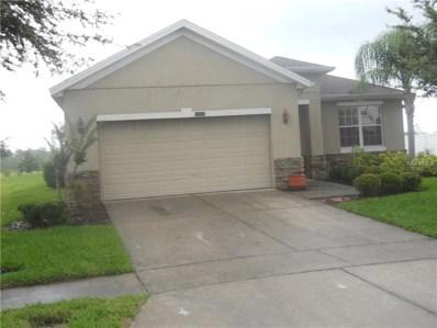 14148 Queenside Street, Orlando, FL 32824 - MLS#: O5711690