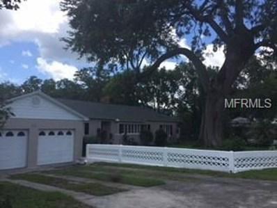 1659 Hull Circle, Orlando, FL 32806 - #: O5711711