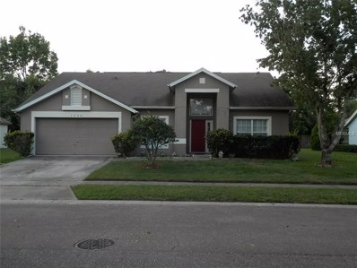 1720 Smoketree Circle, Apopka, FL 32712 - MLS#: O5711777