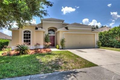 30530 Pga Drive, Sorrento, FL 32776 - MLS#: O5711813