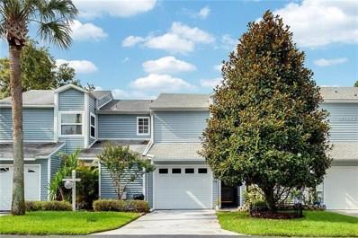 925 Brydie Court, Casselberry, FL 32707 - MLS#: O5711829