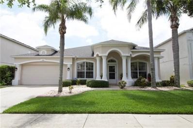 1303 Selbydon Way, Winter Garden, FL 34787 - MLS#: O5711839