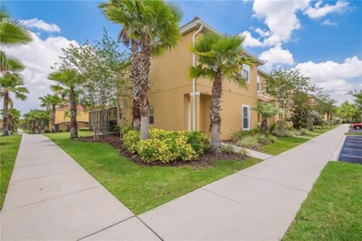 3001 White Orchid Road, Kissimmee, FL 34747 - MLS#: O5711847
