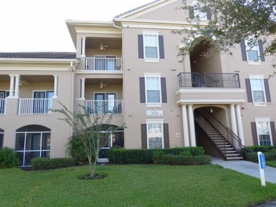 14341 Fredricksburg Drive UNIT 1012, Orlando, FL 32837 - MLS#: O5711852