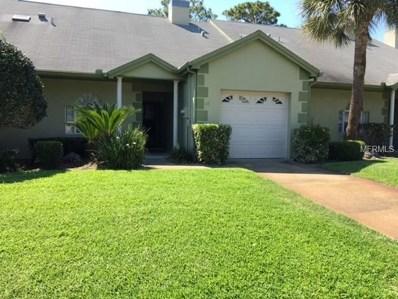 48 Fairway Drive, Debary, FL 32713 - MLS#: O5711891