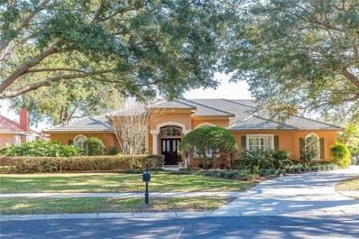 1919 Belford Court, Maitland, FL 32751 - MLS#: O5711918